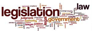 Is The ACV Legislation Working?