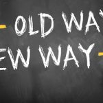 Covid19 Update – A new way of working