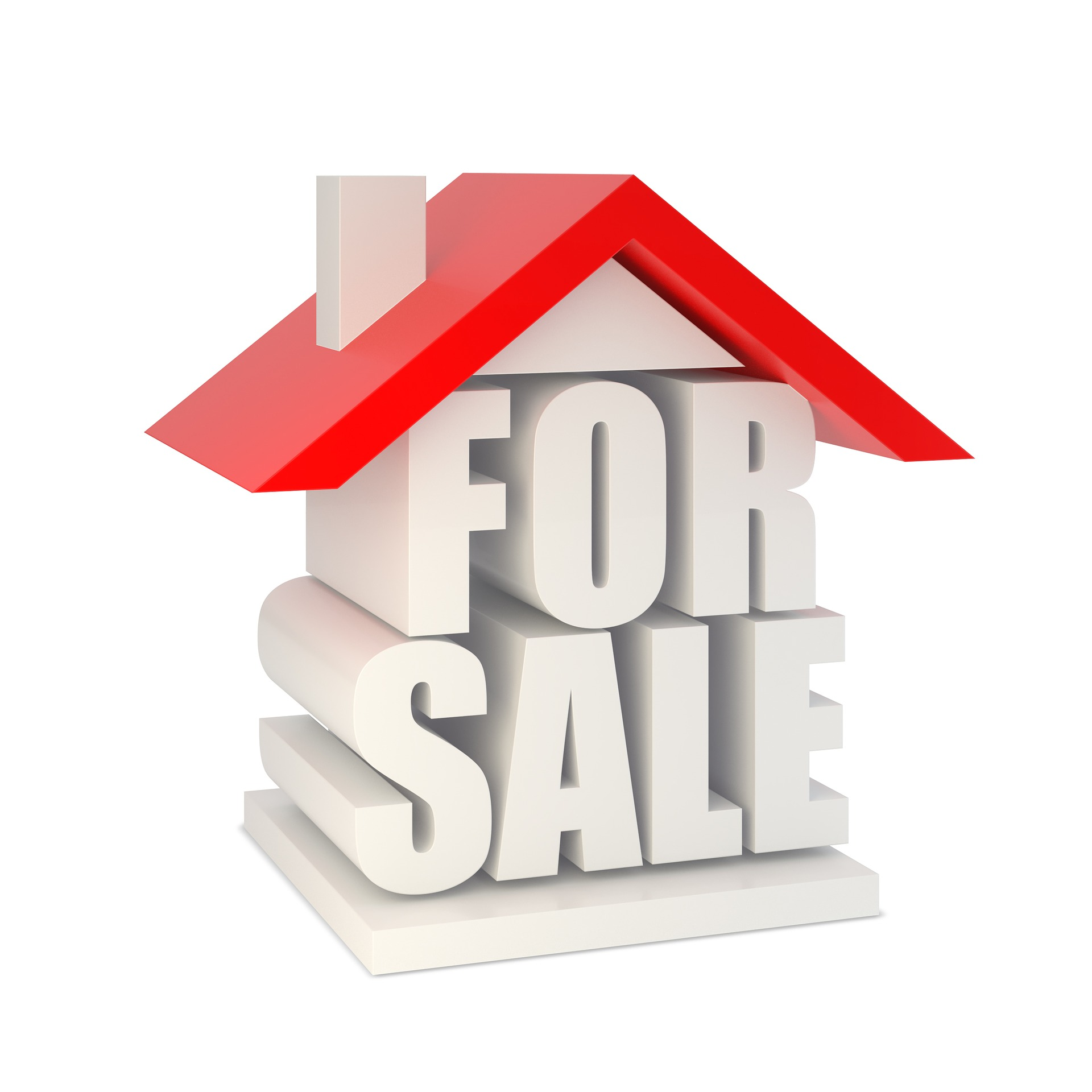 What Happens if the listed asset does not sell