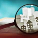 Over 170 different property types have been nominated  as an Asset of Community Value