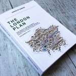 The London Plan 2020 & ACV Material Consideration